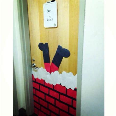 diy room door decor best 25 door ideas on door decorations door signs and ra door decs