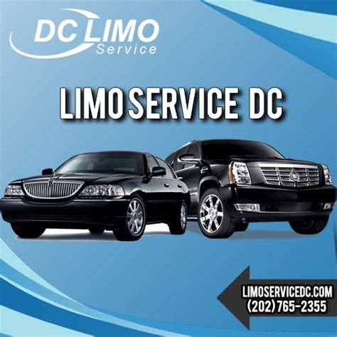 limo service quotes 22 best limo service dc images on washington