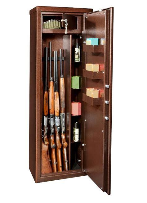 armadio blindato per armi armadio portafucili technosafe