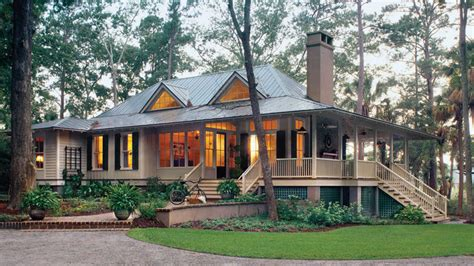 southern living home builders top house plans southern living