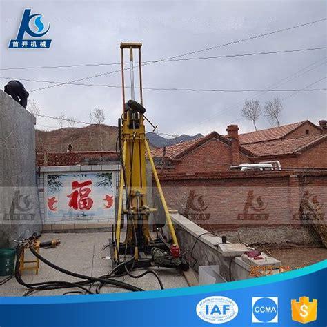 Bor Vertikal kqz150d vertikal mesin bor konstruksi lainnya mesin id produk 60526296400 alibaba