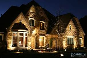lights exterior home exterior lighting gallery