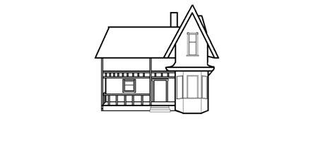 Drawing Up by Drawing Up House In 30 Steps Global Locations