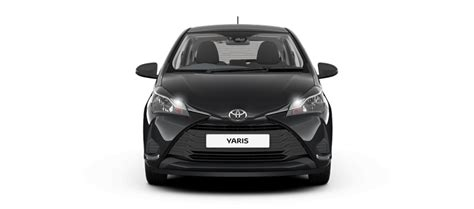 wallace toyota new yaris models features wallace