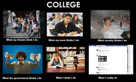 Drunk College Student Meme - stress diagnosemylife