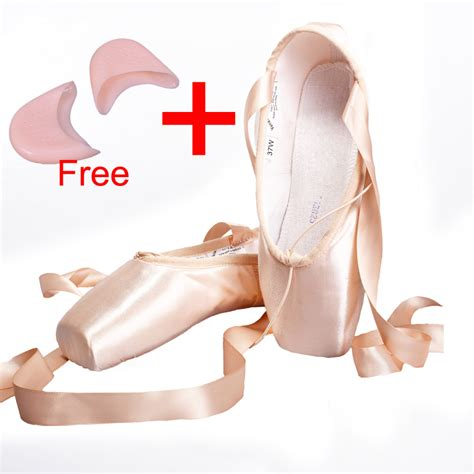 ballet toe shoes for buy wholesale 0 points from china 0 points