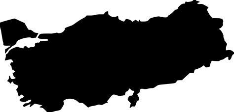 turkey map vector turkey map vector