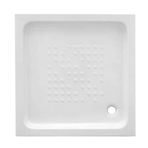 piatto doccia roca piatto doccia rettangolare o quadrato in ceramica roca df