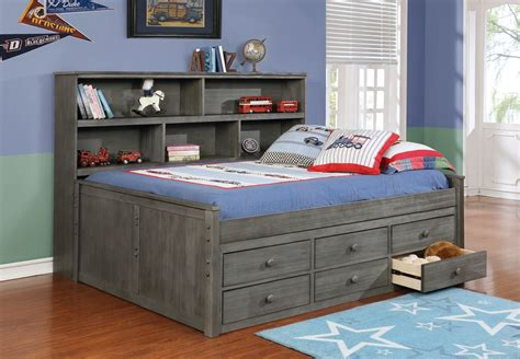 full size lounge bed full size bookcase lounge bed