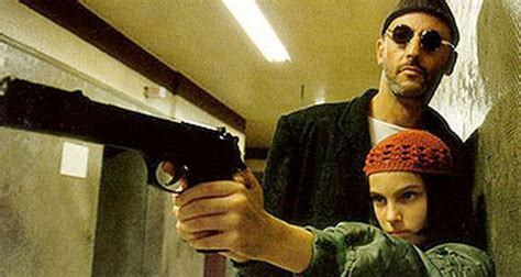film about queen pursued by dea agents top 10 death scenes in modern cinema top 10 films