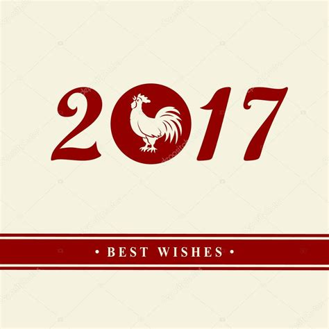 Chinese New Year Of The Rooster 2017 All The Memes You - 2017 chinese new year of the rooster silhouette of red