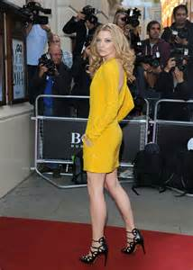natalie dormer 2014 natalie dormer 2014 gq of the year awards 03 gotceleb
