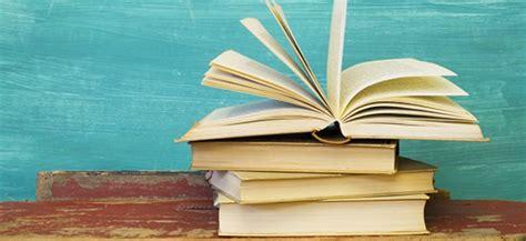 testi scolastici scontati libri scolastici 2017 2018 come risparmiare e acquistare