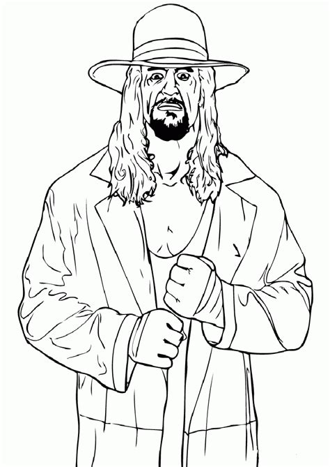 wwe coloring pages roman reigns az coloring pages