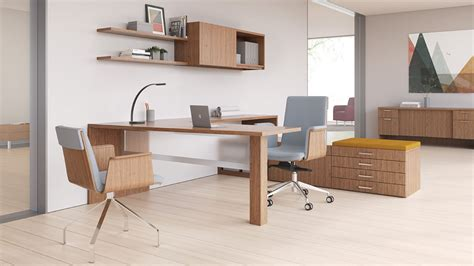 denver office desks and furnishings interior