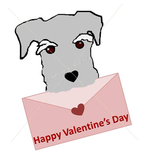printable thank you valentine cards free thank you valentine card for vet