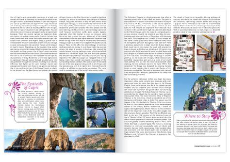 magazine layout site magazine layout gra 217 section 5 group 2