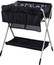 cariboo folding changing table home improvement products guide cariboo folding