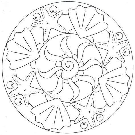 intermediate mandala coloring pages 90 best images about coloring pages on