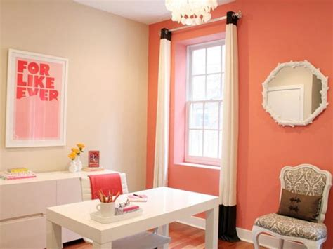 decor paint colors for home interiors matching colors of wall paint wallpaper patterns and