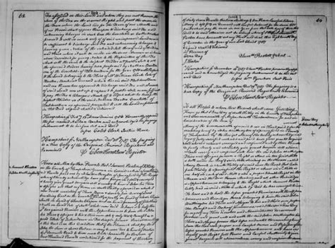 Massachusetts Records Start Digging New Worldwide Records Added To Familysearch Genealogy Gems