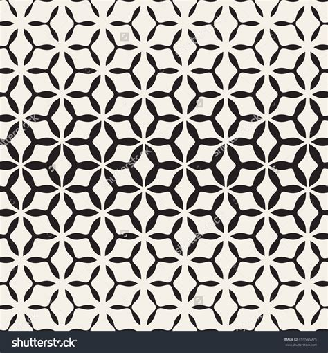 27081067 vector seamless pattern modern stylish 3d texture vector seamless pattern modern stylish texture repeating