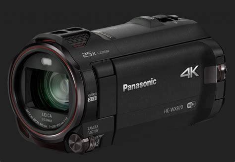 best videocamera 4k reviews best digital dslr cameras for sale