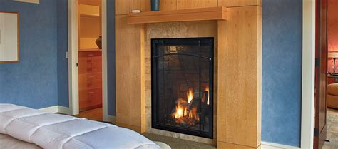 empire comfort systems reviews empire fireplace reviews fireplaces