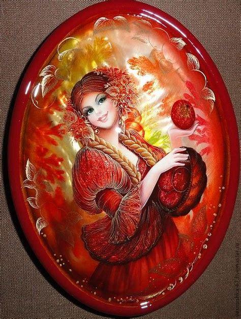 pin by bernice wheelock on golden colorado pinterest 235 best russian ukrainian bulgarian art images on