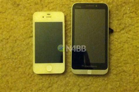 Handphone Blackberry Z5 blackberry kembangkan smartphone c series katalog handphone