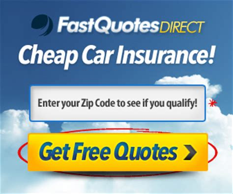 Cheap Auto Insurance Quotes by Car Insurance Rates Starting At 29 Per Month Get Fast