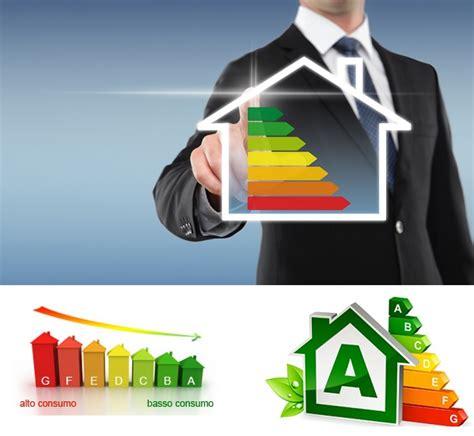 come si calcola la classe energetica di un appartamento classe energetica casa software per stimare il fabbisogno