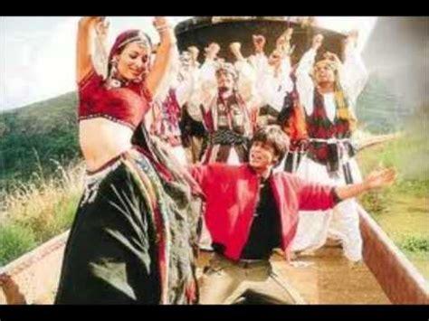 ar rahman chaiyya chaiyya mp3 download chaiyya chaiyya inside man dil se youtube