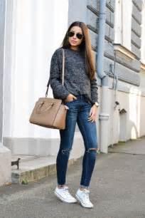 c 243 mo vestirse este invierno fashion diaries blog de moda