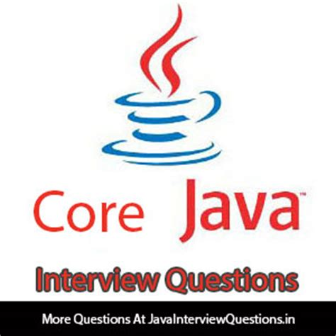 Questions For Mba Freshers With Answers by Java Questions And Answers For Freshers Pdf