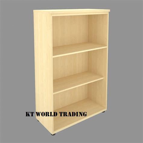 Bookcase Mc Cabinet Bookcase Modern And Stylist Cabinet In Malaysia
