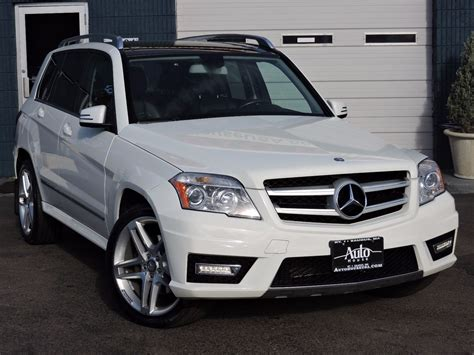 how to sell used cars 2011 mercedes benz sprinter 3500 interior lighting used 2011 mercedes benz glk 350 glk 350 at auto house usa saugus