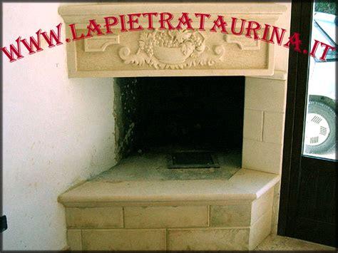 rivestimenti per camini ad angolo rivestimento in pietra per caminetti ad angolo pietra
