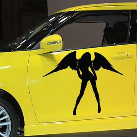 Stiker Mobil Avenger Ukuran 50 Cm X 17 Cm high quality grosir tubuh sketsa dari china tubuh sketsa
