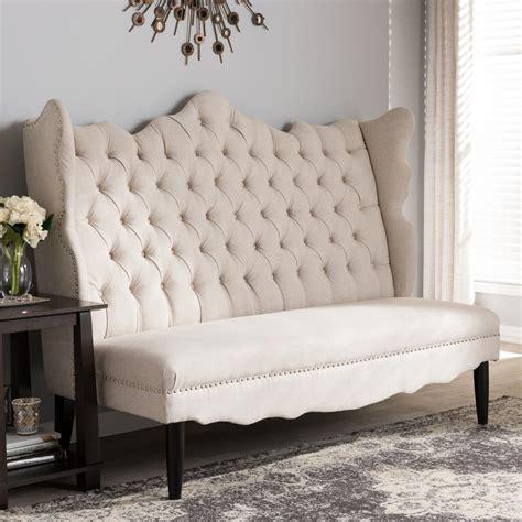 home decorators collection lakewood beige linen sofa home decorators collection arden dark beige linen sofa