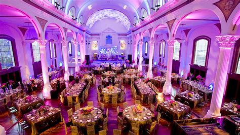 10 Luxury Event Venues In Los Angeles Discover Los The Best And Events In And Around Los