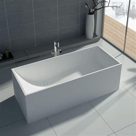 baignoire balneo 160x80 baignoire 160x80 cool baignoires longueur baignoire x cm