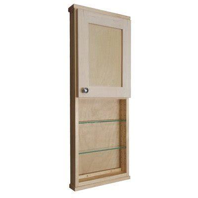 Shaker Medicine Cabinet by Shaker Series 15 25 X 37 5 Surface Mount Medicine Cabinet