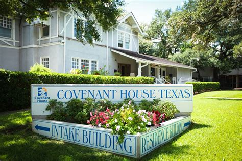 covenant house shelter houston tx homeless shelters halfway houses