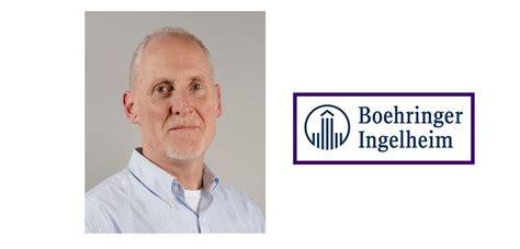 Boehringer Ingelheim Summer Mba Internship by New Avian And Swine Business For Boehringer Ingelheim
