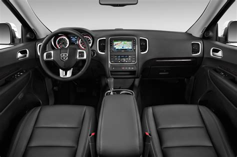 how it works cars 2012 dodge durango engine control 2012 dodge durango reviews and rating motor trend