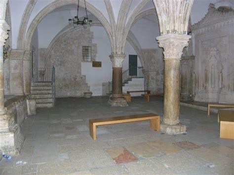 last supper room jerusalem meeting god in the room book for lent marge fenelon