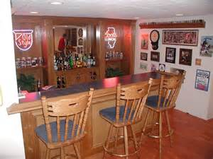 Bar Kits For Basement Bar Designs Ideas For Your Home Custommade