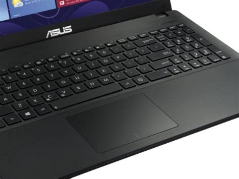 Asus X551mav 15 6 Laptop Intel Celeron 2 16ghz asus x551mav eb01 b s 15 6 inch notebook intel dual celeron n2830 2 16 ghz processor 4gb
