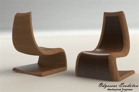 modern futuristic furniture 44 best images about futuristic furniture on